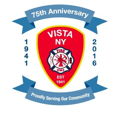 Vista Fire Department