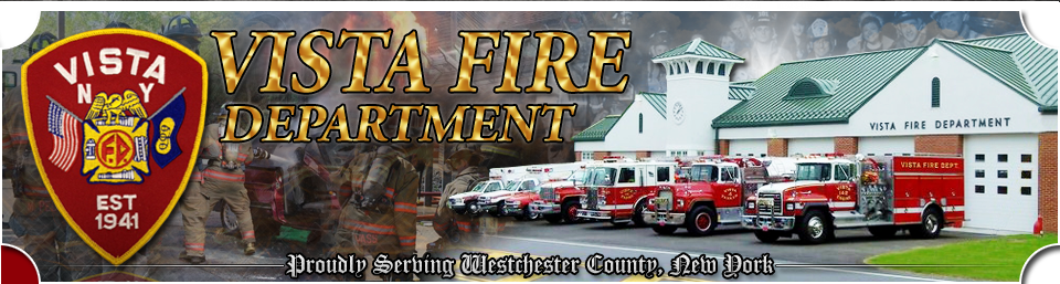 Vista Fire Department
